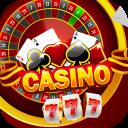 Casino Roulette - Live Casino, Blackjack, Poker