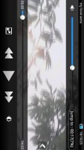Mobo Video Player Pro Codec V5 Screenshot