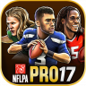 Football Heroes PRO 2017 Icon