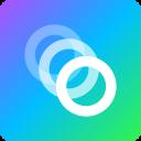 PicsArt Animator: GIF & Video