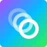 picsart animator gif video icon