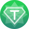 TaigaApp Icon