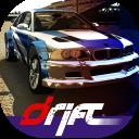 Süper GT Race & Drift 3D