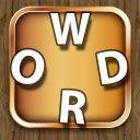 Free Word Games & Puzzle - Word Master