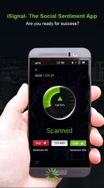 Download free trading signals