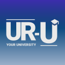 UR-U 全ビジネススキルをアプリ1つで