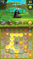 Best Fiends - Puzzle Adventure Screen