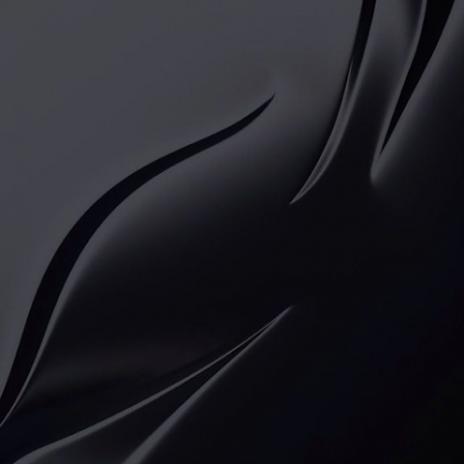 Fond D Écran Noir fond d'écran noir live couleur 1.0.1 télécharger l'apk pour android