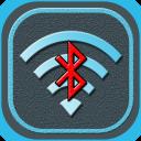 APK Trade - Bluetooth App Send