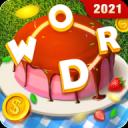 Word Bakery 2021