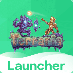 Launcher for Terraria (Mods) 1 0 4689 Download APK for