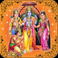 Jai Sri Ram Live Wallpaper 11 Download Apk For Android Aptoide