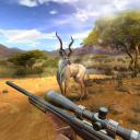 Hunting Clash: Hunting Game - Shooting Simulator