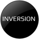 Inversion Theme LG V20 & LG G5