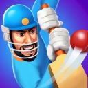 All Star Cricket 2