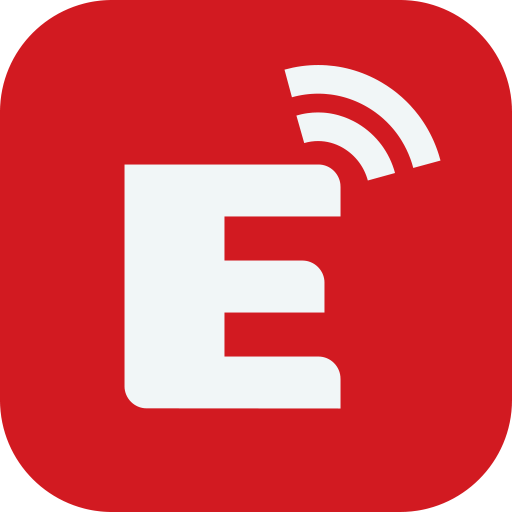 EShare