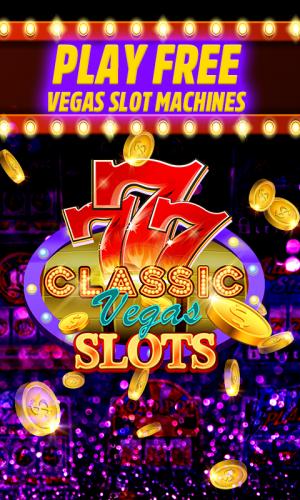 Casino Game K N.idcasino.eu Free Spin Casino Bonus Slot Machine