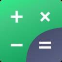 Calculator - free calculator ,multi calculator app