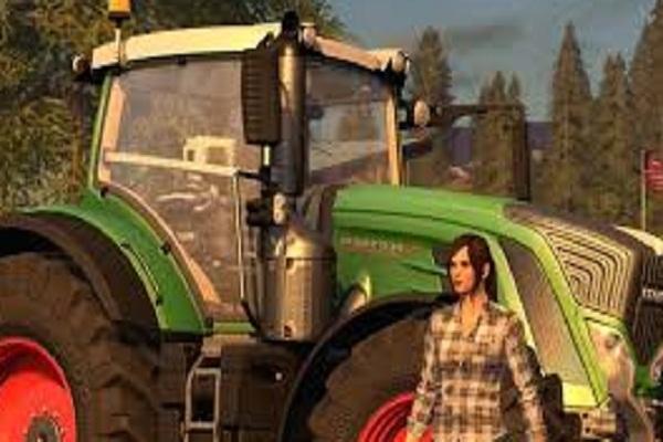 New Farming simulator 17 Tips screenshot 2
