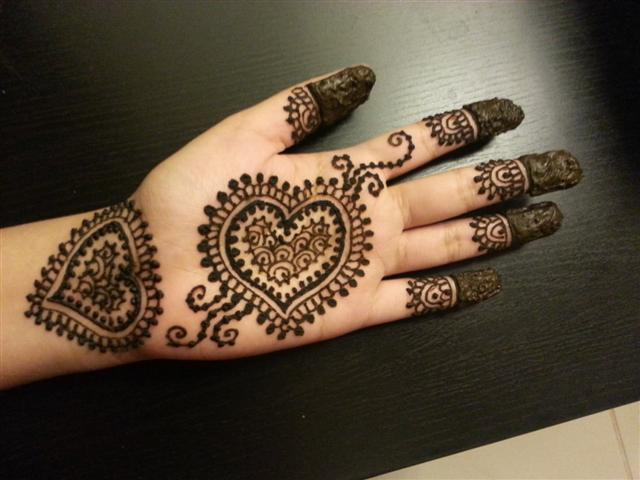 Mehndi App For Android : Unique mehndi designs download apk for android aptoide