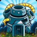 Tower Defense: O Último Reino - Castle TD