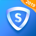 SkyVPN-Unlimited Free VPN Proxy protect privacy