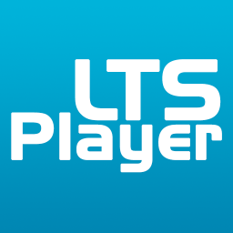 LTS Player New Update Download APK for Android - Aptoide