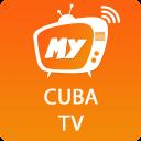 Cuba TV