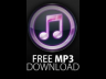 All Mp3 Downloader simge
