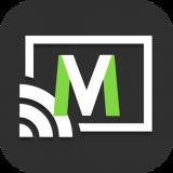 MV  CastPlayer Icon