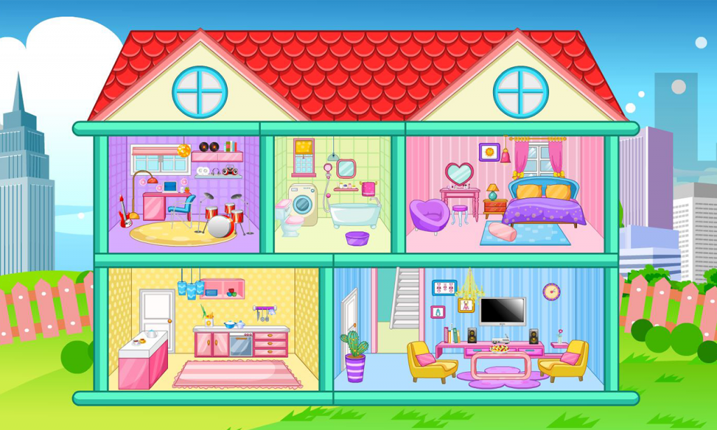 Home decoration game download apk for android aptoide Download home decoration pics
