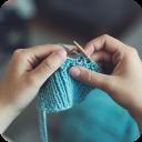 Wool Knitting & Crochet Guide