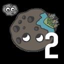 Pet Rock 2 - Planet Simulator