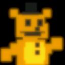 Freddy's Fazbear's Pizzeria Simulator