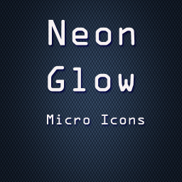 Neon Glow Micro Apex Adw Hola 1 1 0 Download Apk For Android Aptoide