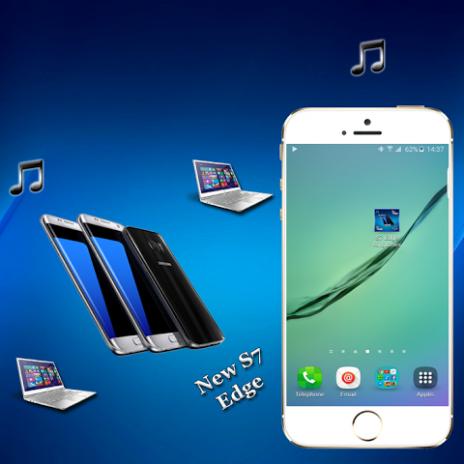 s7 edge ringtones mp3 download
