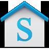 Samsung TouchWiz Home