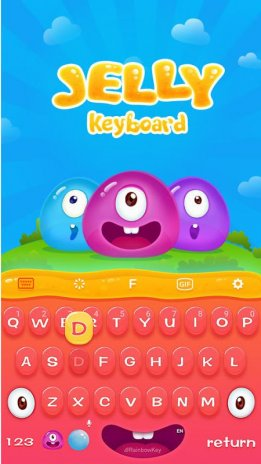 android keyboard apk jelly bean