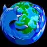 Dandofox Browser Icon