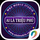 com.wapps.studios.atp