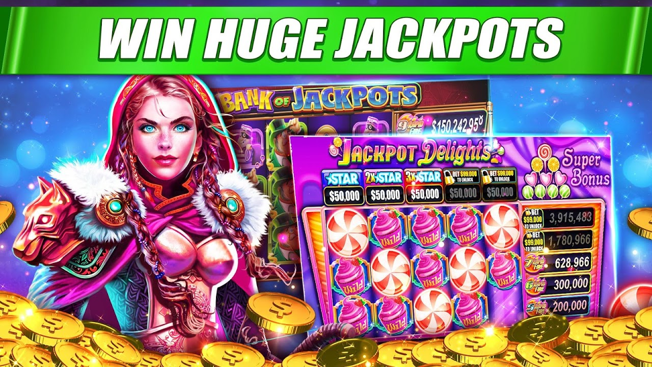 House of fun casino apk premier casino de jeux en france