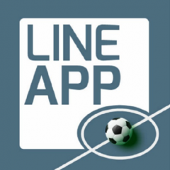Football lineup - LineApp 3 3 Download APK for Android - Aptoide