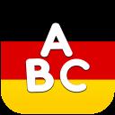 Learn German free for beginners