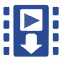 Download Videos do Facebook