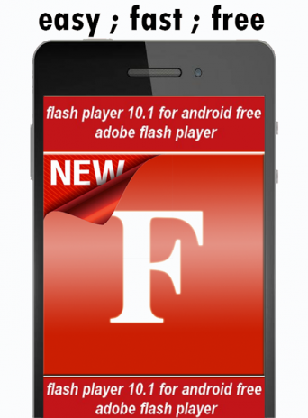 adobe flash player 11 android 2.3 free download