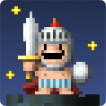DANDY DUNGEON Icon