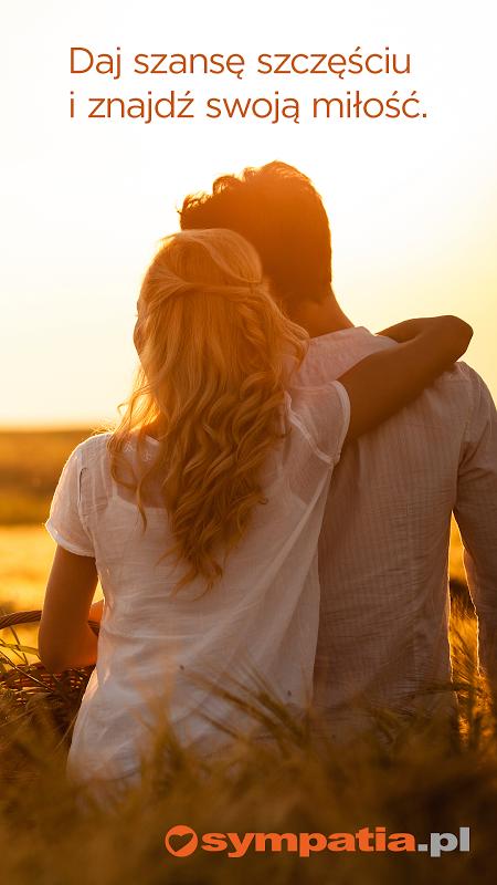 sayhi czat miłość spełniają randki apk