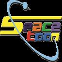 Spacetoon بث مباشر