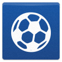 Liga Argentina Samsung Futbol