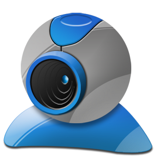 scaricare video gratis camchat